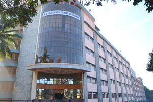 top-10-mba-colleges-in-bangalore