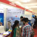 Top 10 MAB Colleges in Bangalore