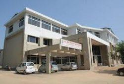 aj institute