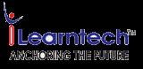 learntech_logo