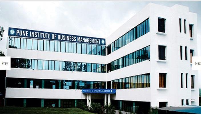 MBA Admission 2017 - Pune