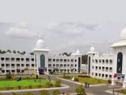 P.A College of Engineering, Mangalore