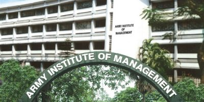 Top MBA Colleges-Kolkata