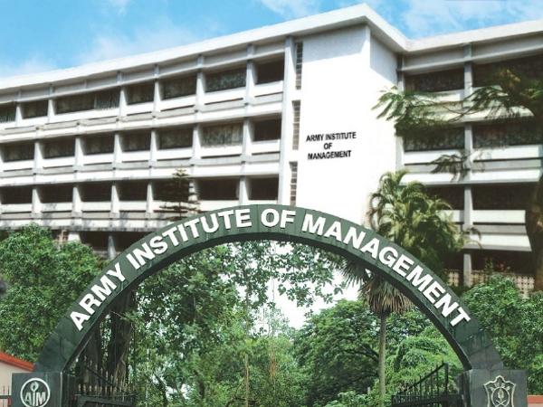 Top MBA Colleges-Kolkata
