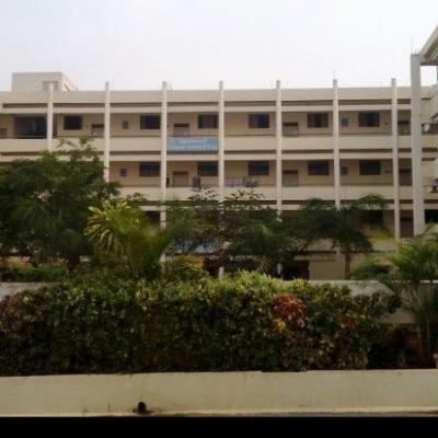artia college