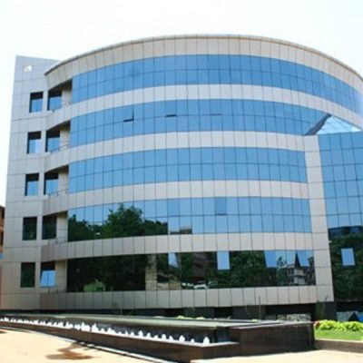 List of MBA Colleges in Bangalore