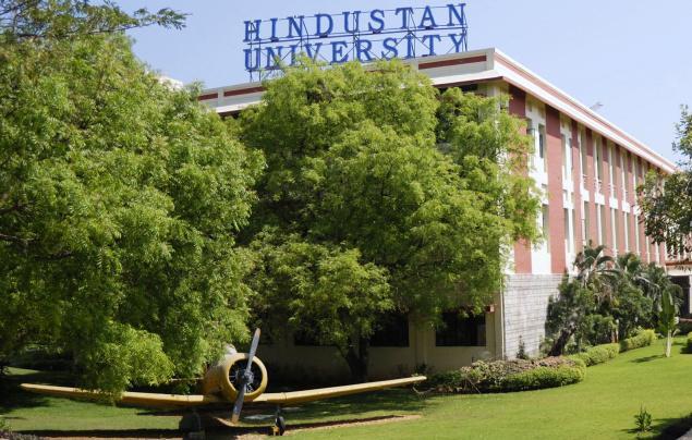 hindustan-university-chennai