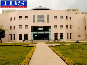 Best MBA Colleges in Hyderabad