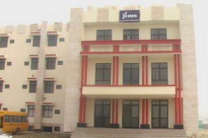 Top B Schools in Karnataka