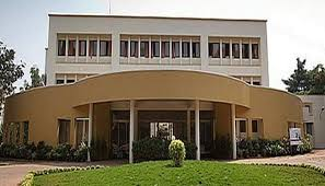 Top MBA Institute in Mangalore