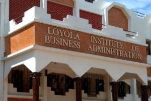 loyala institute