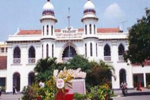 Best MBA Colleges in Bangalore