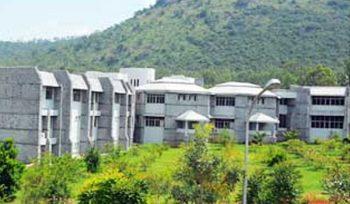 MBA Colleges Under Bangalore University