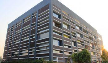 MBA Admission 2017 - Ahmedabad